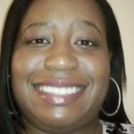 Tamyka Washington, Client Testimonial - Kate Redwine