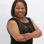 Tamyka Washington - Client Testimonia, LaTersa Blakely