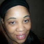Tamyka Washington - Client Testimonial, Regina Lewis