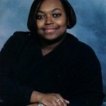 Tamyka Washington - Client Testimonial, Shayla Smart
