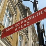 Set Boundaries and Release Barriers in Your Business