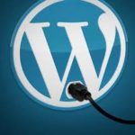 4 Cool WordPress Plugins to Enhance Your Business Blogging