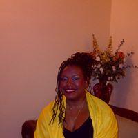 Tamyka Washington - Client Testimonial, Sondra Stovall