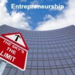 [Podcast #1] Entrepreneurship Are You Willing to Do the Work?
