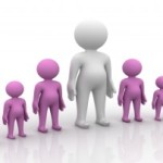 Using Social Influence to Become an Authority Online