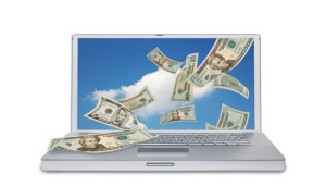 Earn an Income Online