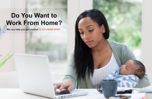 Work at Home Instant Rewards Network