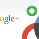Google Plus Benefits for Business, the Undeniable Truth