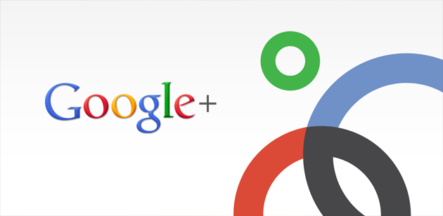 Google Plus Benefits for Business