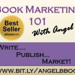 Angela Barrino - Marketing Her Way Black Friday Deals