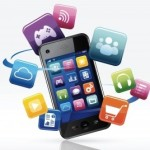Increase Sales With Mobile Marketing