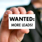 3 Ways To Attract Quality Leads Online
