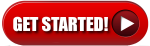 Join Wealthy Affiliate - Get Started Today