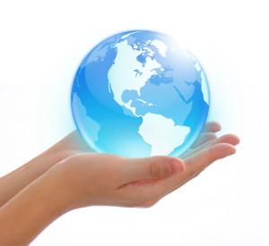 Start a Global Business 100% Online