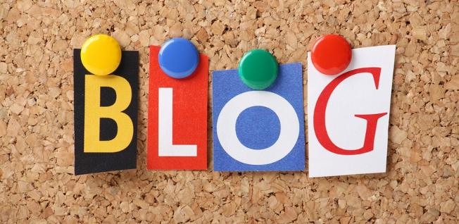 The Power of Your Business Blog Platform
