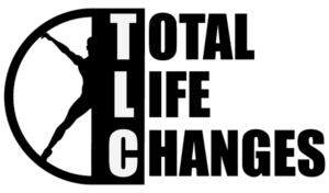 Total Life Changes - Tamyka Washington