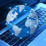 Internet Network Marketing Business Success Tips