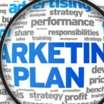 Create A Daily Marketing Plan In 3 Steps