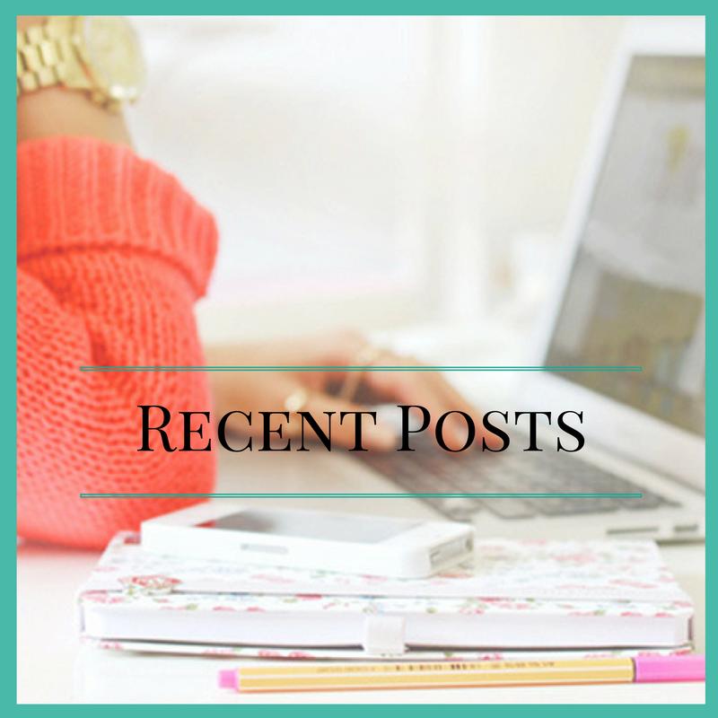 Life Freedom Lifestyle Blog