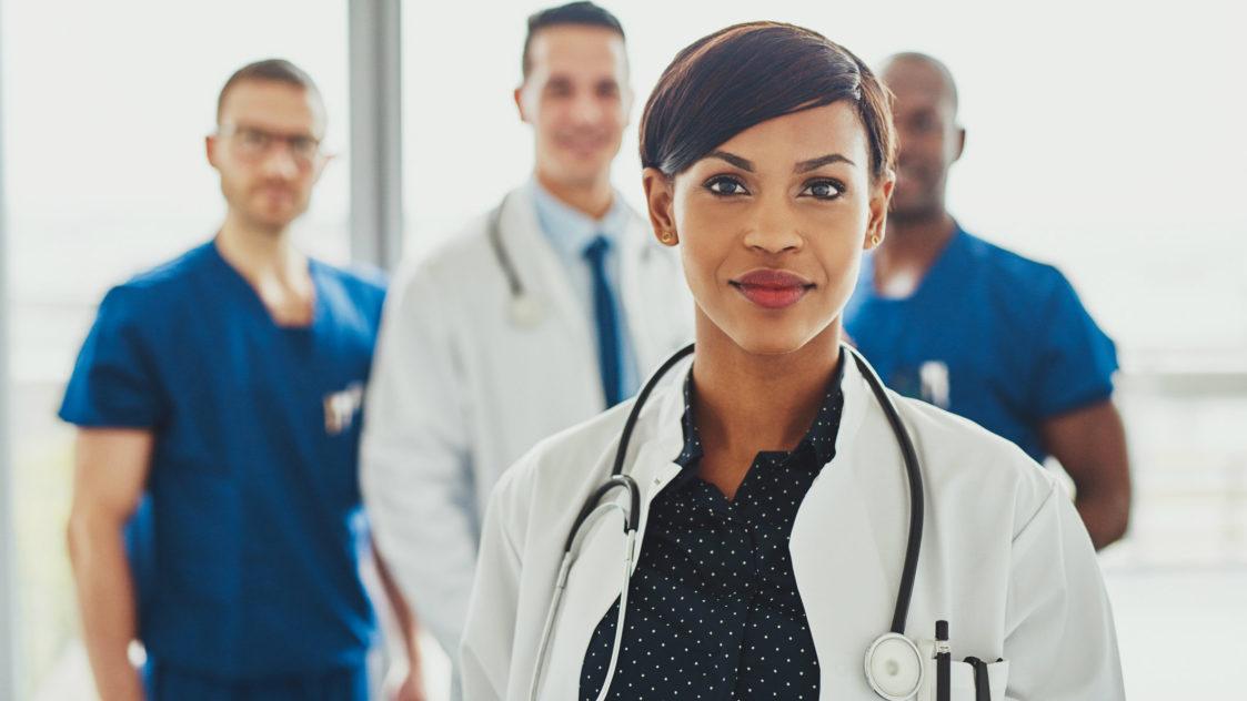 Affordable Healthcare for Women Entrepreneurs