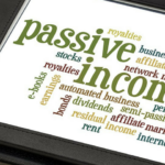 Create Passive Residual Wealth in Your Business