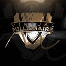 Virtual Millionaire Club | Passive Residual Wealth